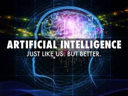 AI better